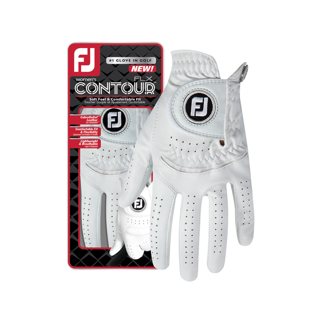 Contour FLX Women-Prior Generation
