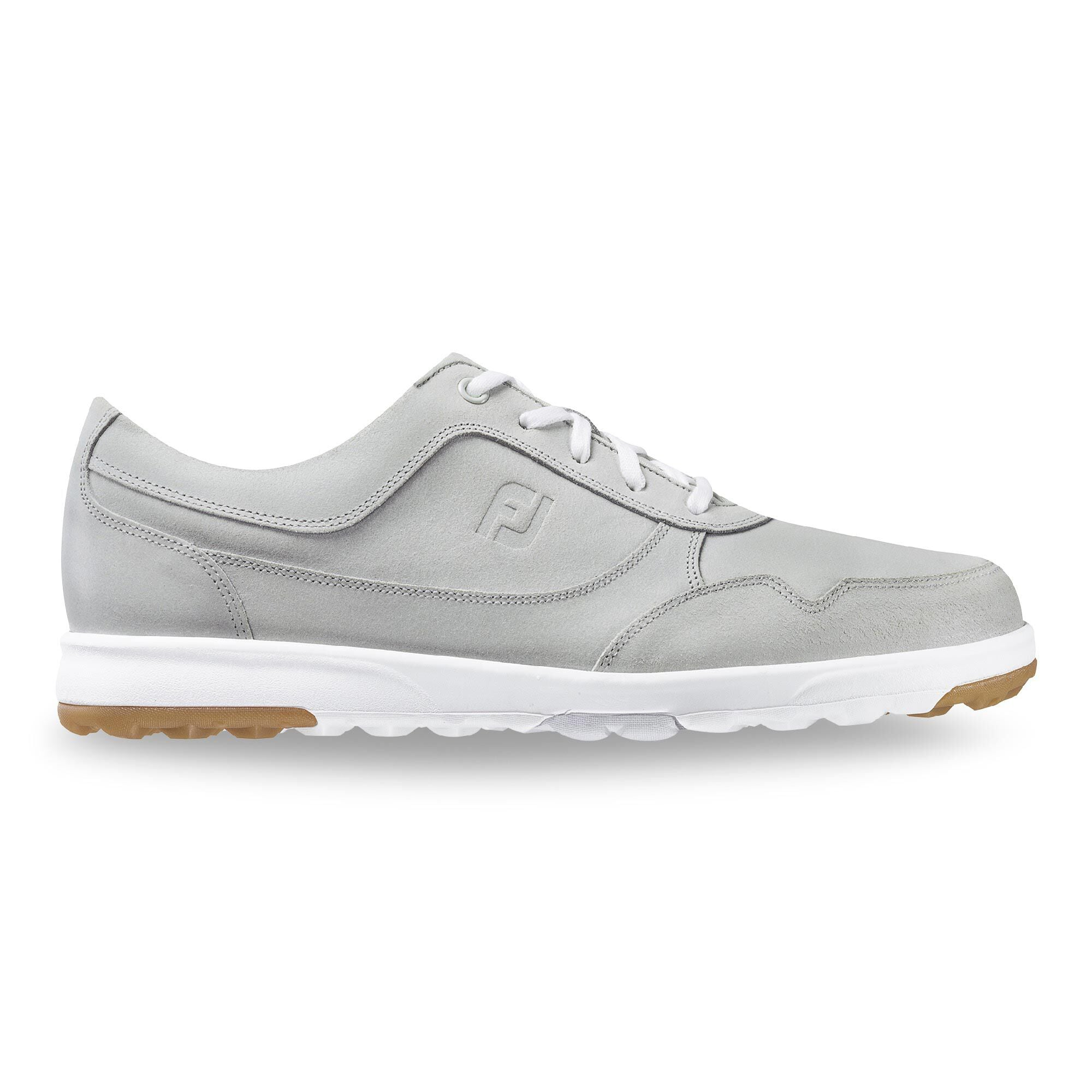 FJ Golf Casual Golf Shoes | FootJoy