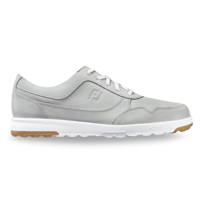 FJ Golf Casual Suede-Previous Season Style