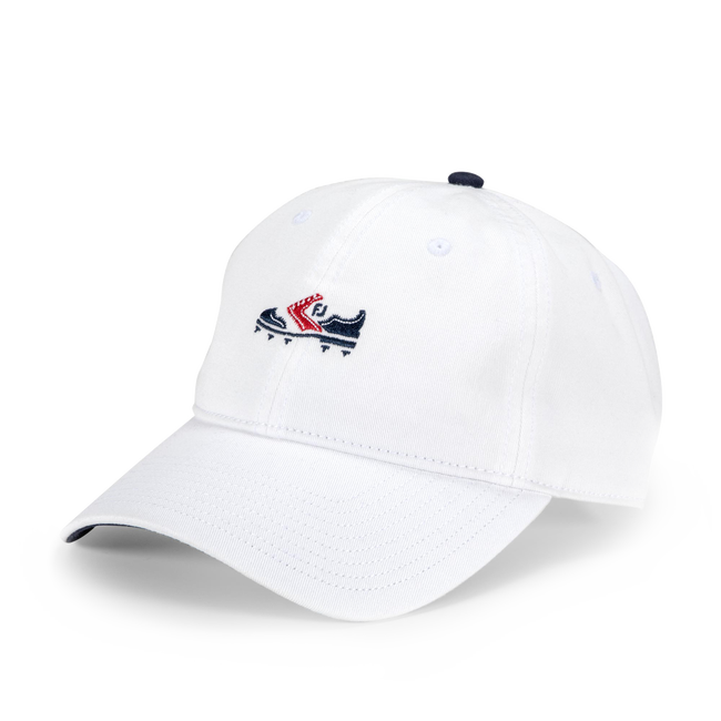 Heritage Unstructured  Cap-Previous Season Style