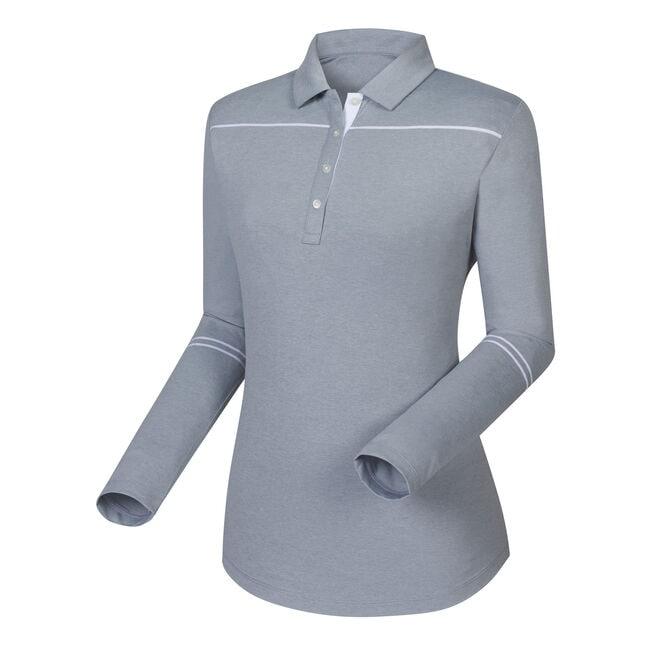 Sun Protection Shirt Women