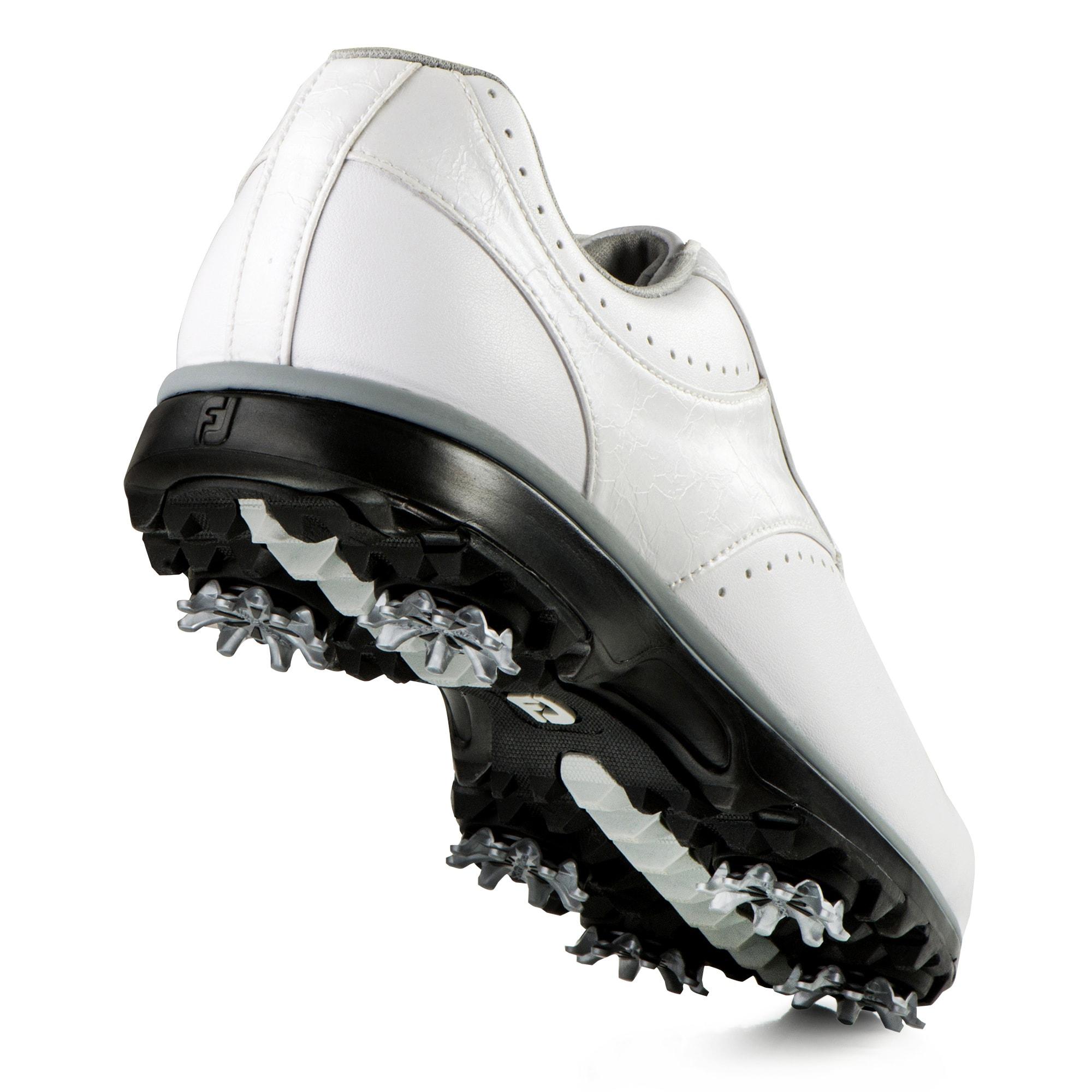 eMerge Women's Golf Shoes | FootJoy