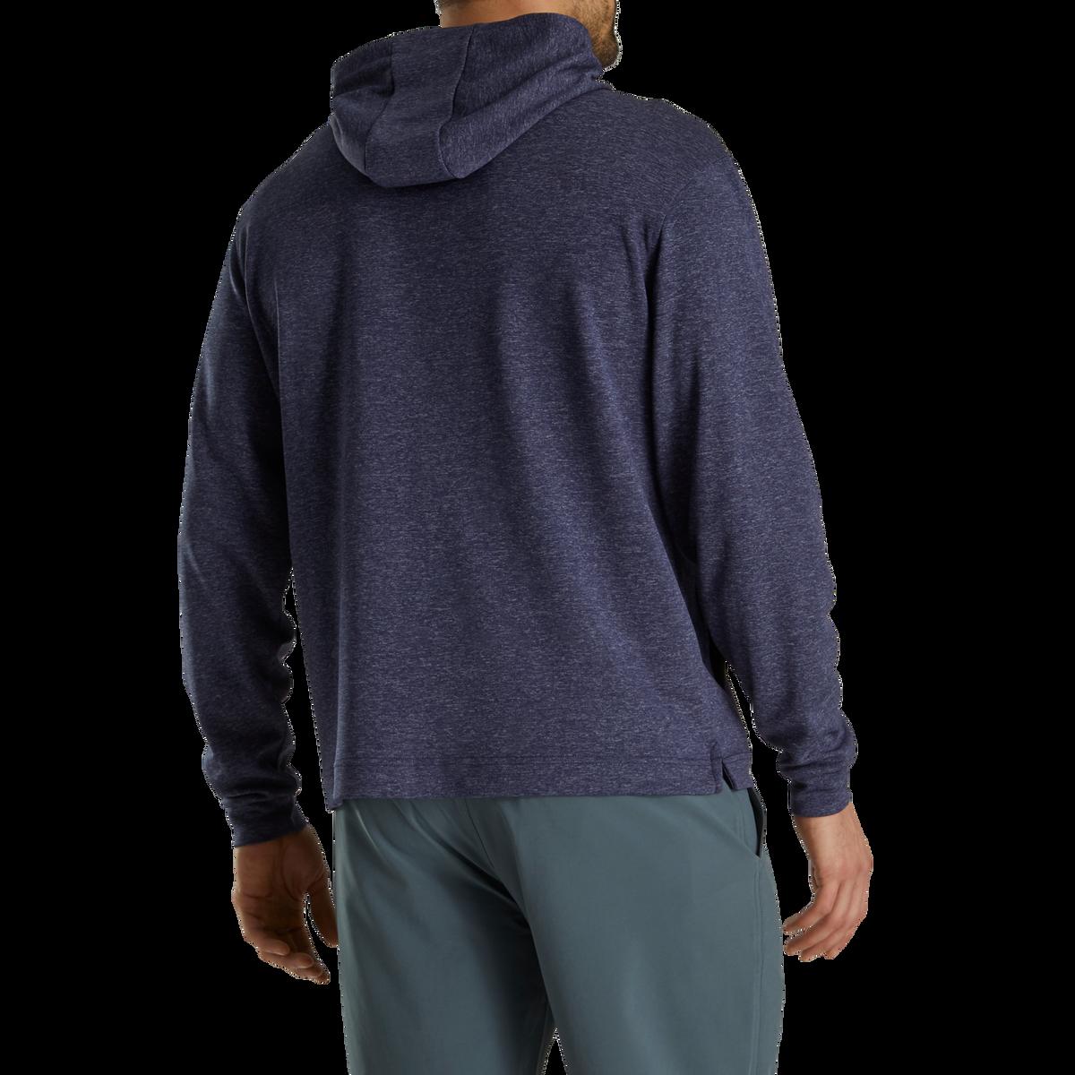 2021 U.S. Open Lightweight Jersey Hoodie