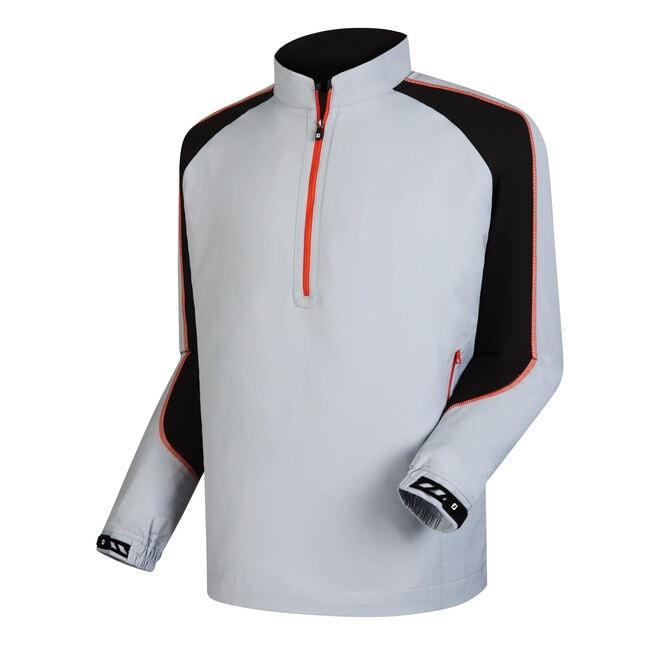 Sport Windshirt-Previous Season Style