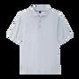Lisle Geo Print Shirt