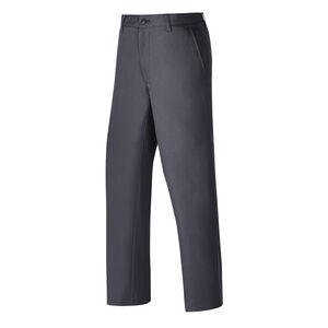 987948fa Golf Pants for Men | FootJoy