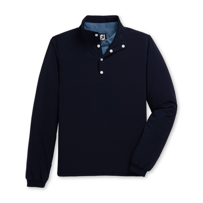 Thermal Mid Layer