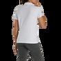 2020 U.S. Open ProDry Interlock Knit Collar Women-Previous Season Style