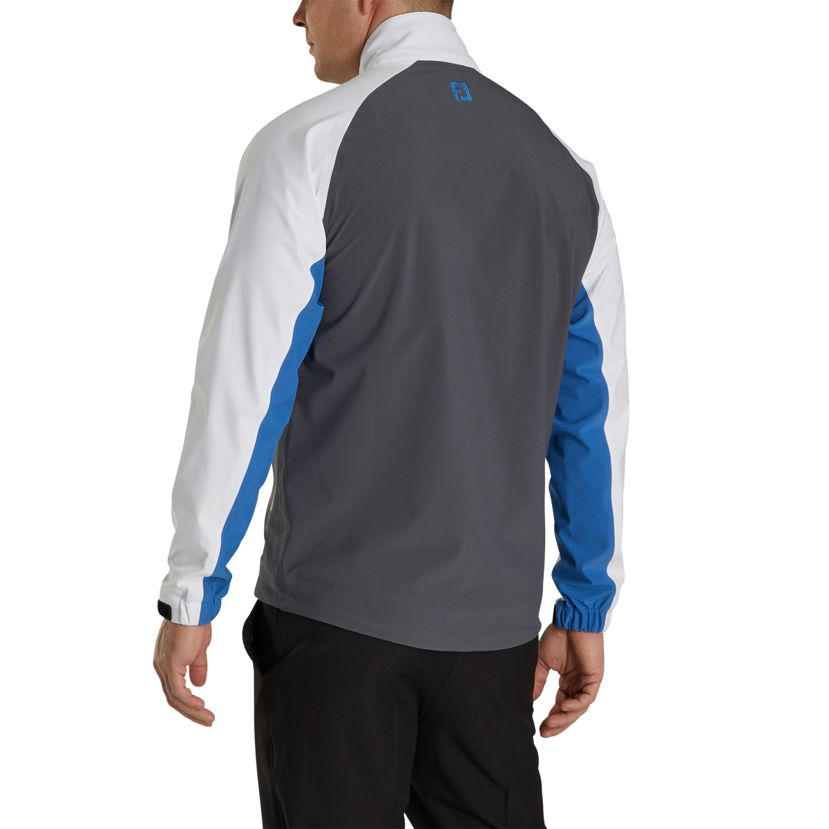 DryJoys Tour LTS Jacket