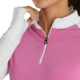 Long Sleeve Sun Protection Women