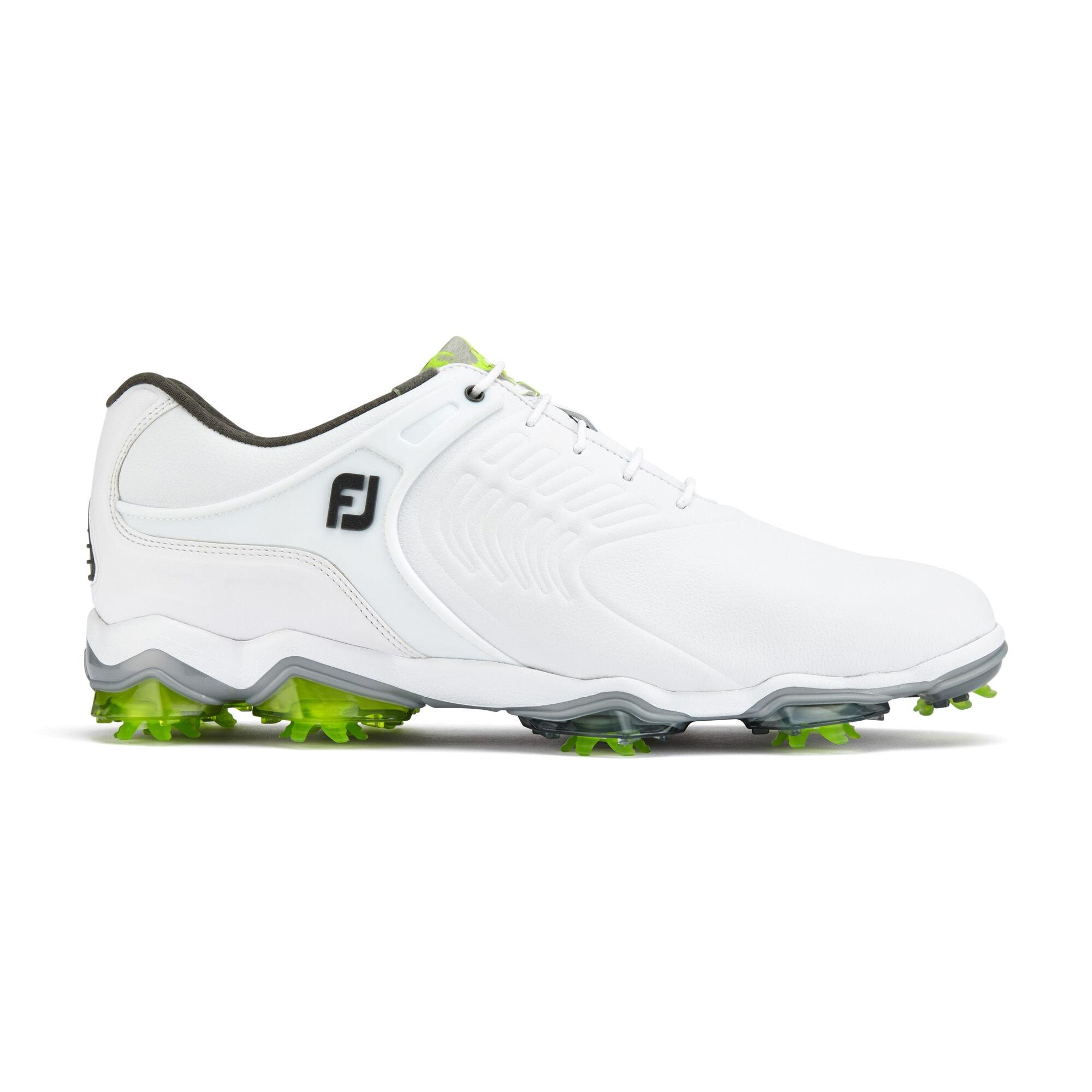 Tour-S | Premium Men's Golf Shoe | FootJoy