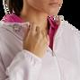 Pullover Anorak Jacket Women