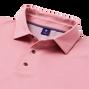 Jacquard Dot Foulard Shirt