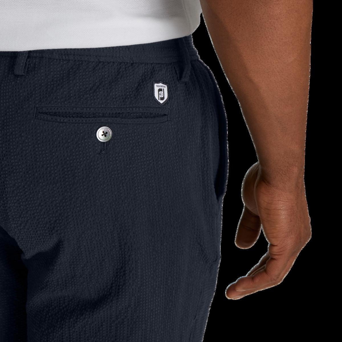 Golf Jogger