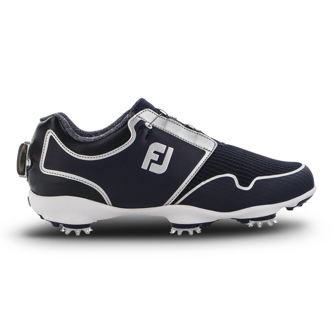 FJ Sport TF Boa Women-Previous Season Style