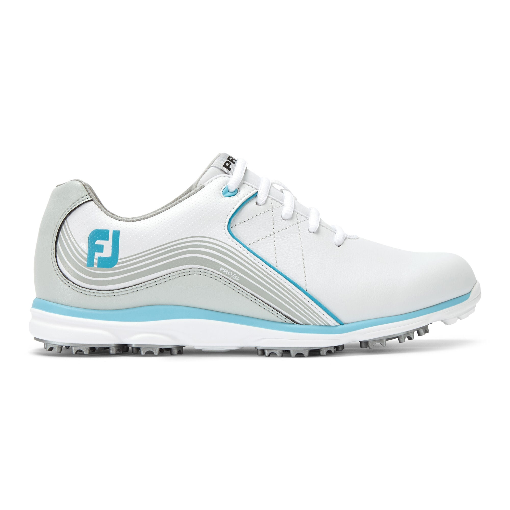 Pro/SL Women's Golf Shoes | FootJoy