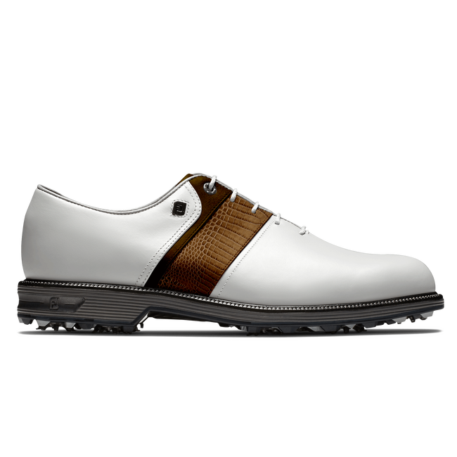 MyJoys Premiere Series - Packard