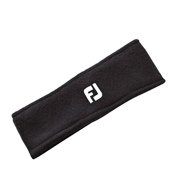 FJ Winter Headband
