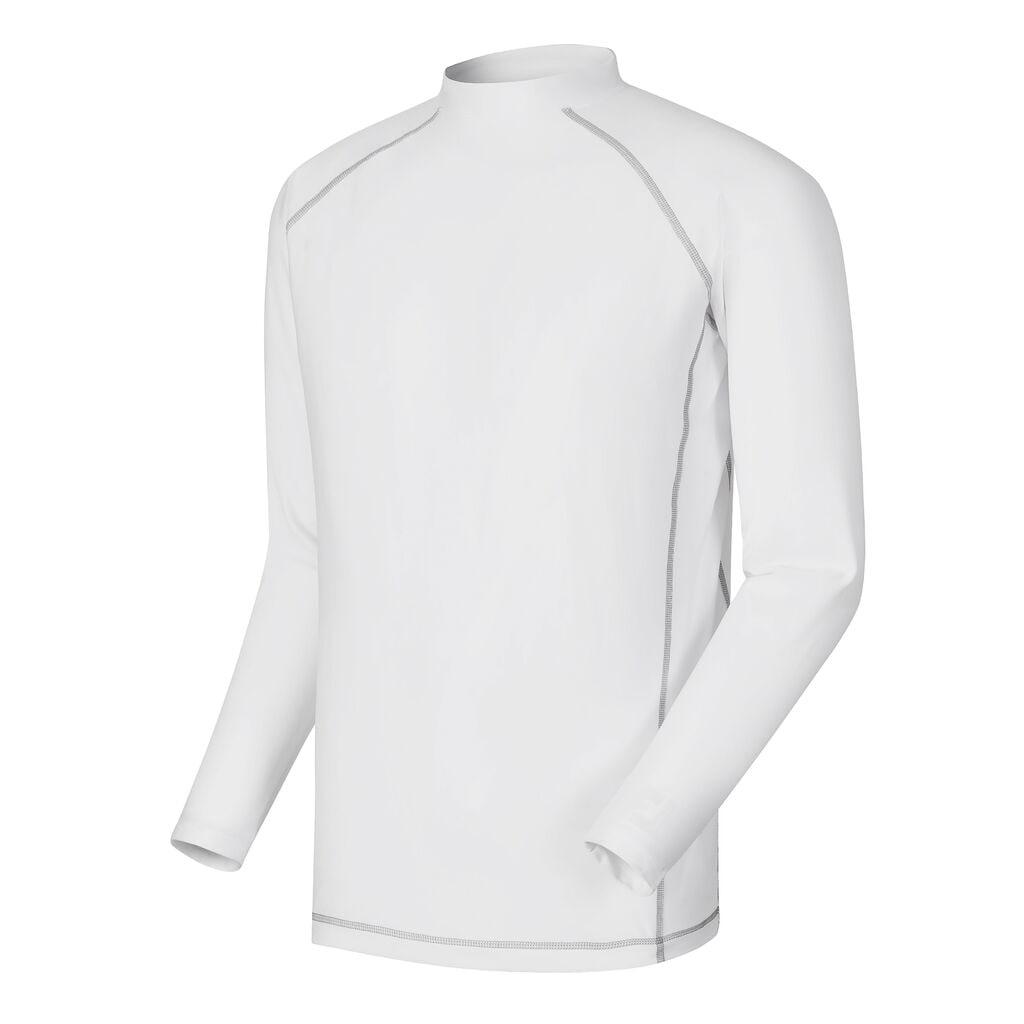 ea83efc6328 Thermal Base Layer Shirt For Men