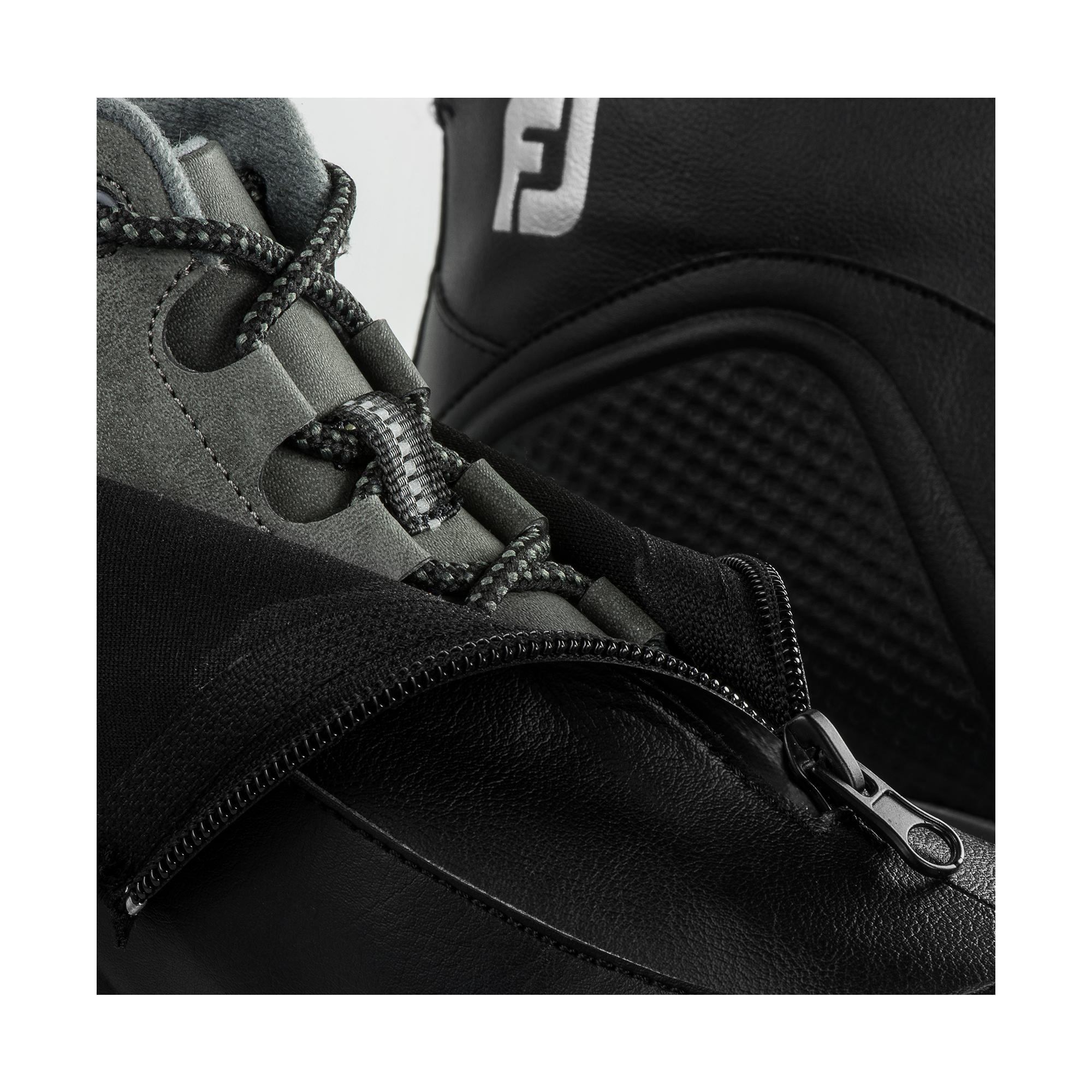 Waterproof Golf Shoes | Golf Boots