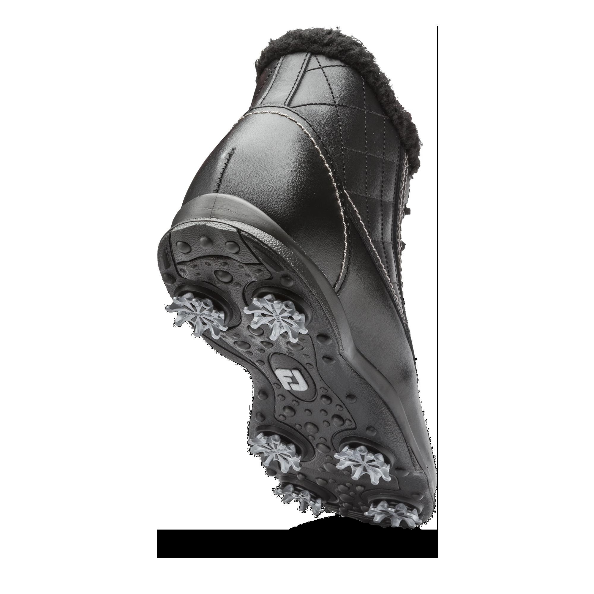 Golf Boot Women - FootJoy