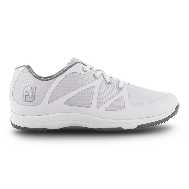 FJ Leisure Women-Previous Season Style