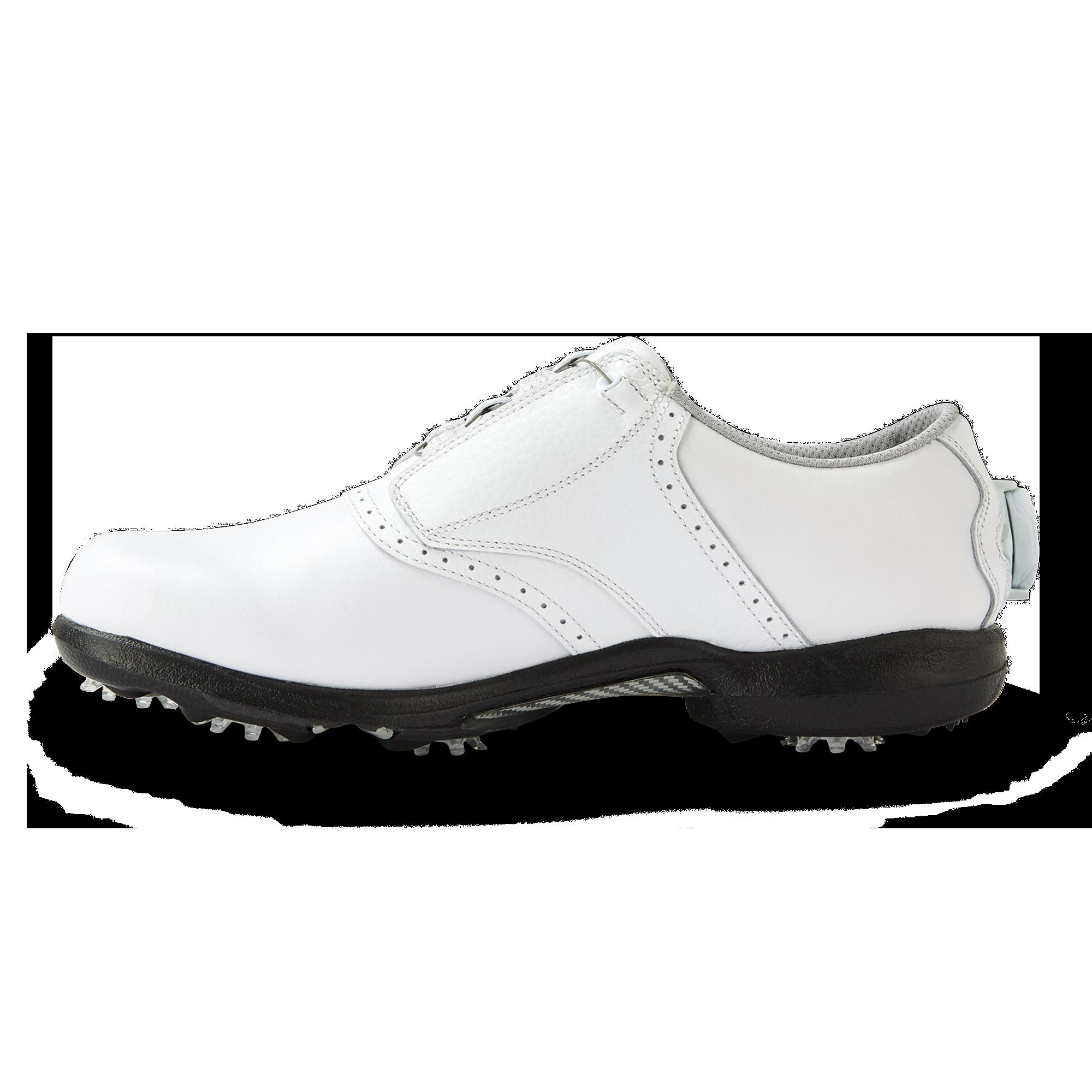 DryJoys BOA®   Women's Waterproof Golf