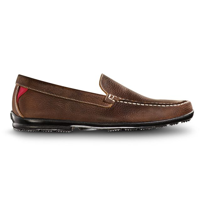 Club Casuals Loafer