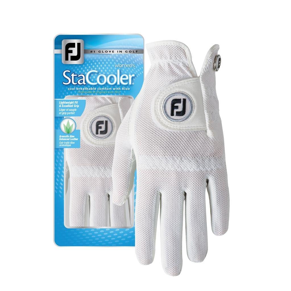 StaCooler Golf Gloves for Women  17cf78ed6a