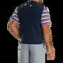Ryder Cup Trophy Full-Zip Vest