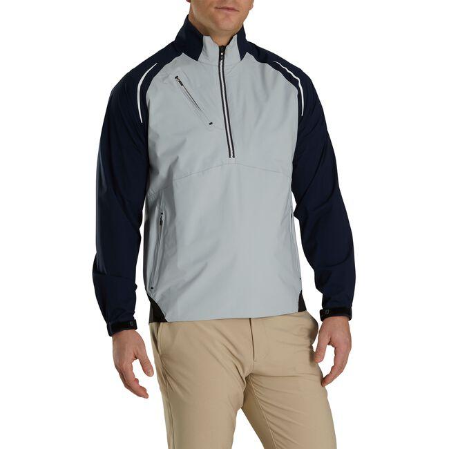 DryJoys Select LS Rain Shirt