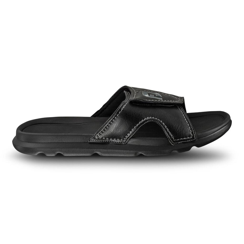 f6f3ad86619d FJ Slide Golf Sandal