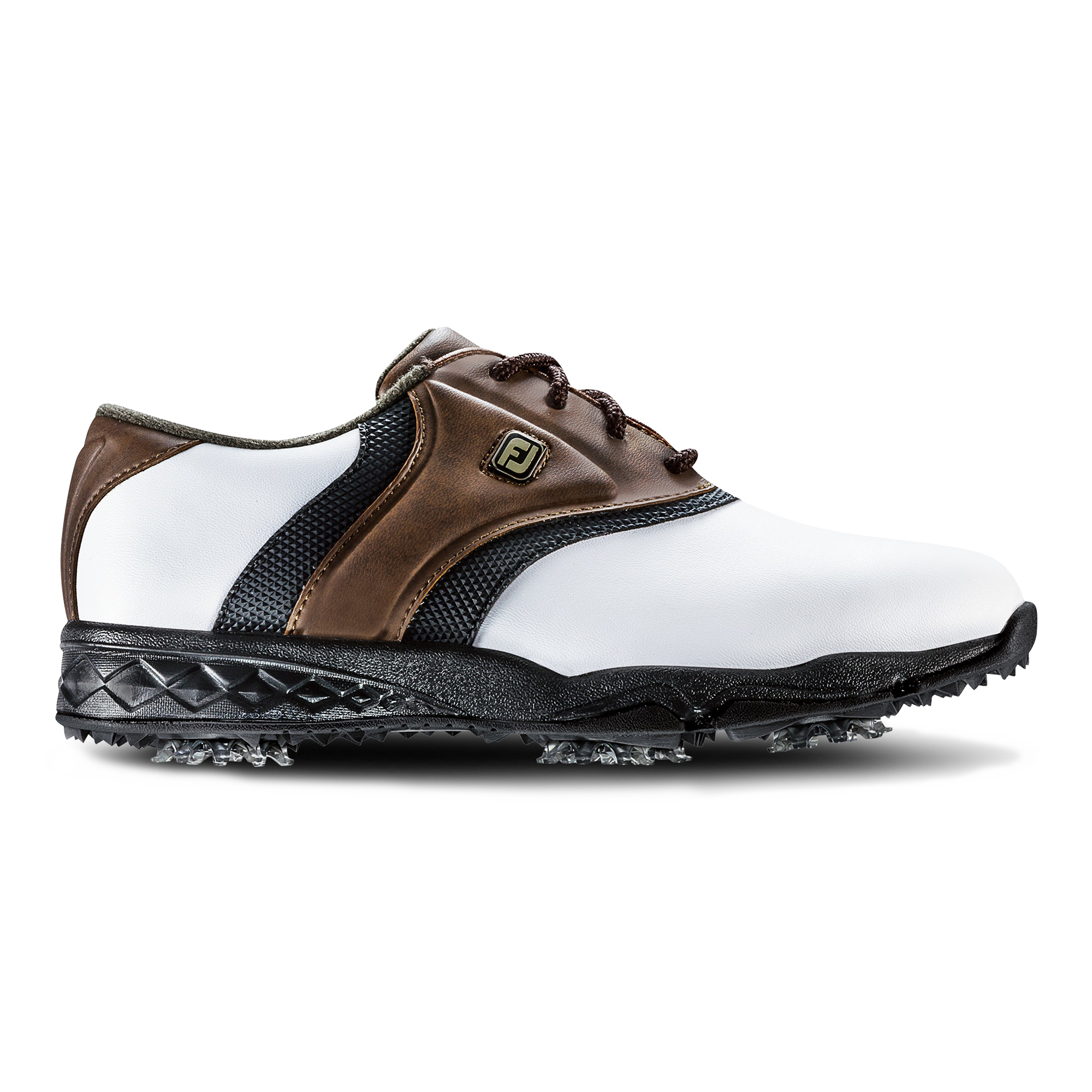 youth golf shoes size 1