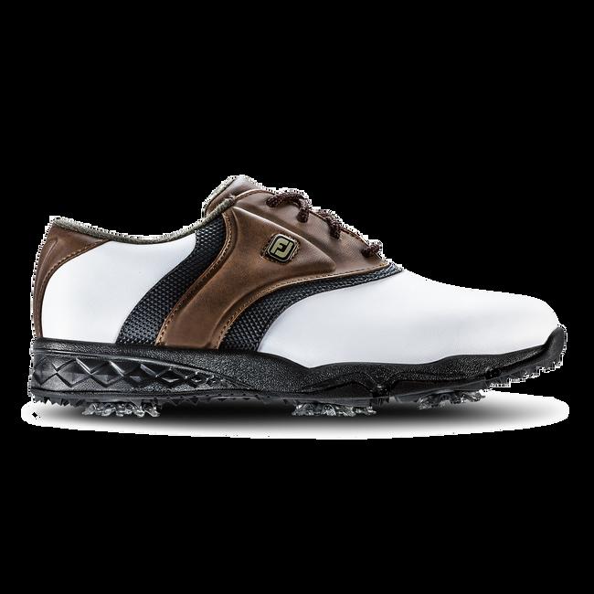 Kids Golf Shoes Footjoy