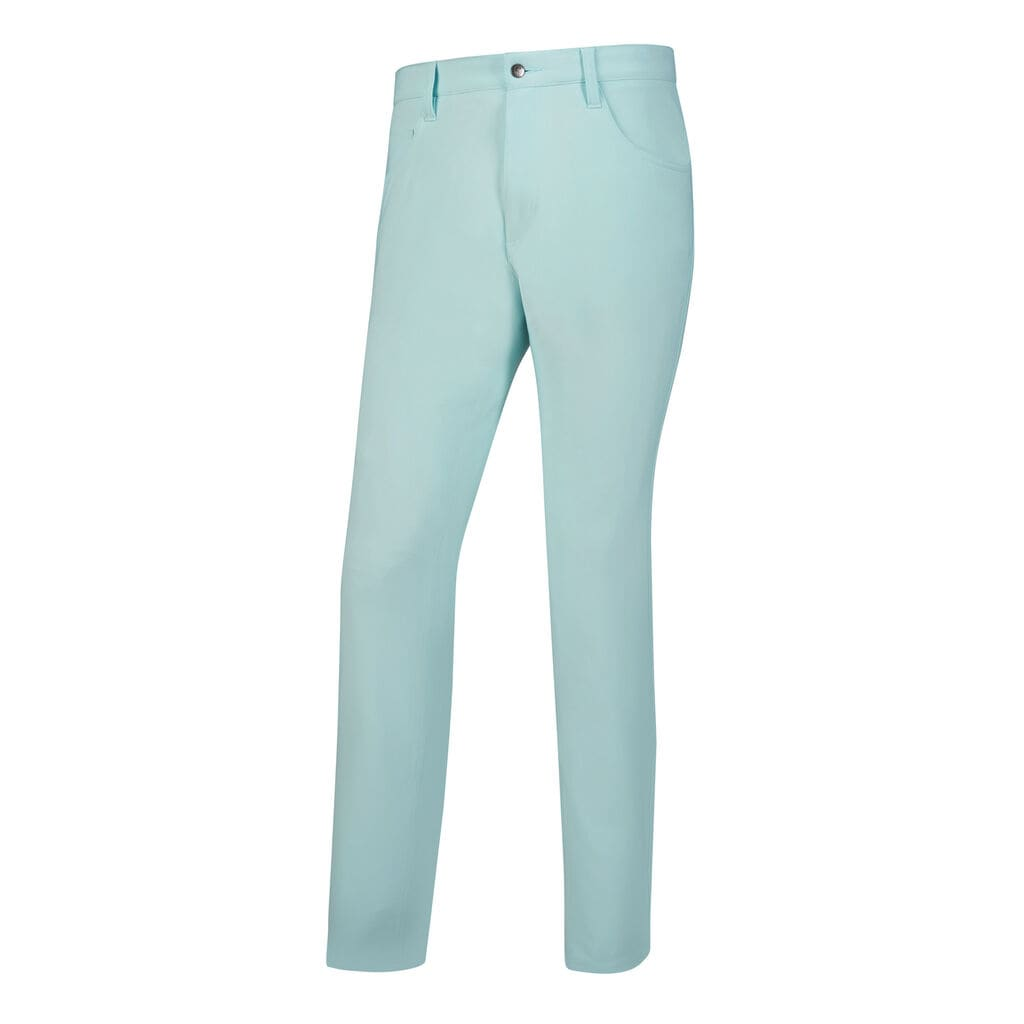 5c0444e175 Athletic Fit Pants-Previous Season Style