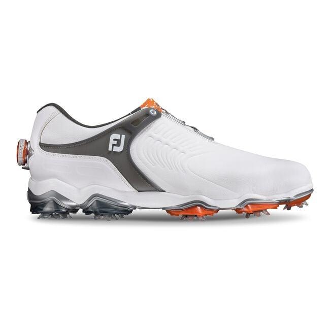 Tour-S BOA Golf Shoes from FootJoy  e7f16ed3076