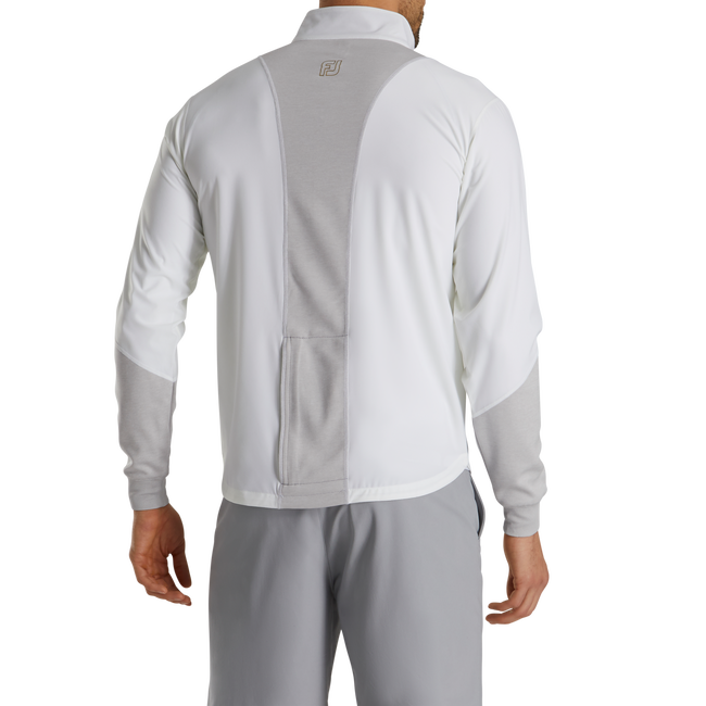 HyperFlex Pullover