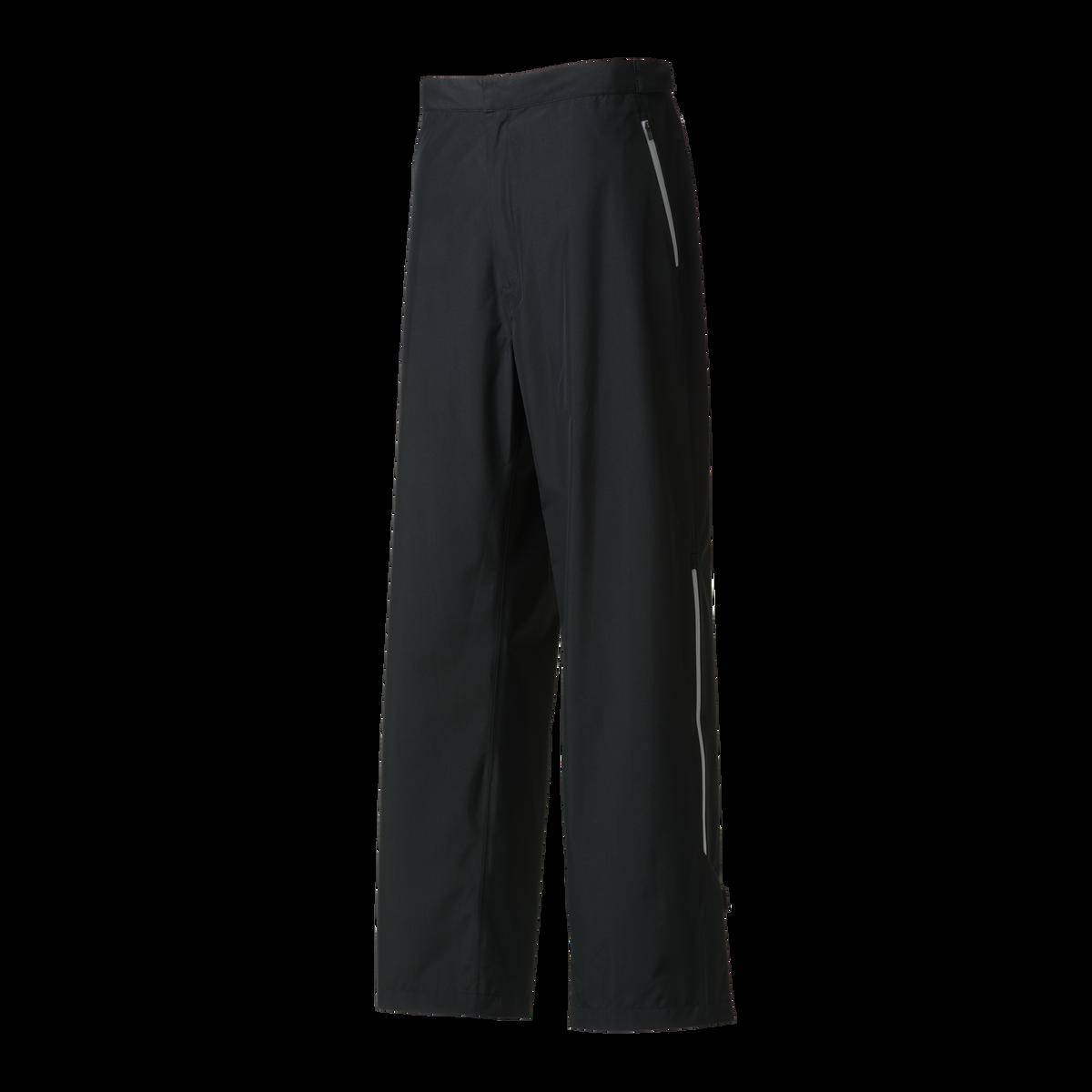 DryJoys Select Rain Pants