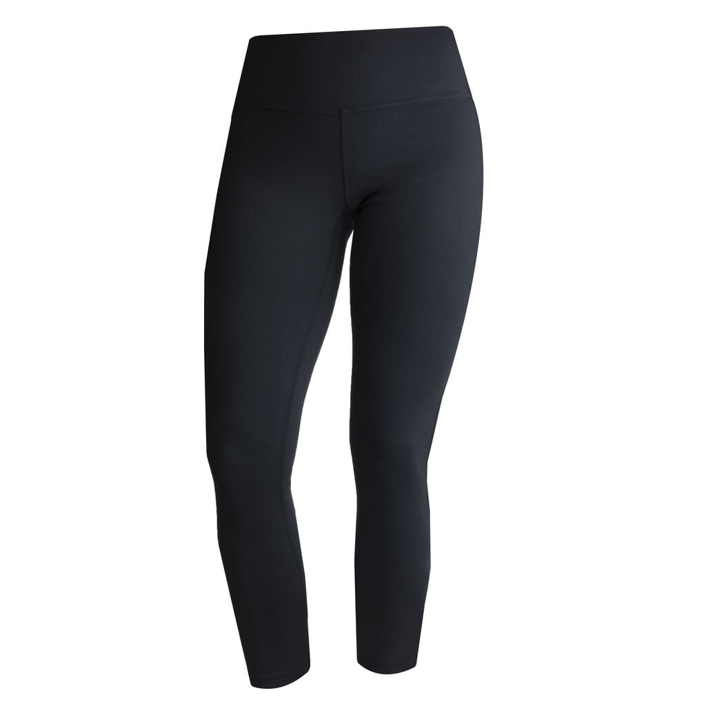 attractivedesigns good selling buying cheap Ankle Length Leggings Women