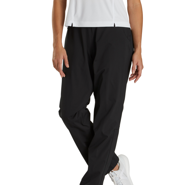 DryJoys Rain Pants Women