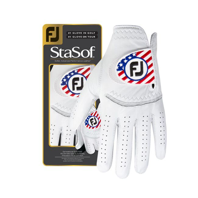 Golf Gloves | Buy the #1 Glove in Golf | FootJoy