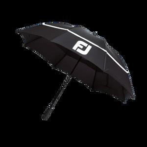DryJoys Umbrella