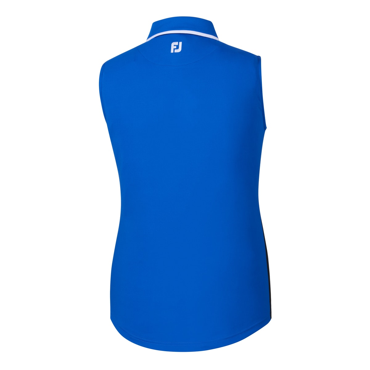 Sleeveless Lisle Shirt Women-Previous Season Style