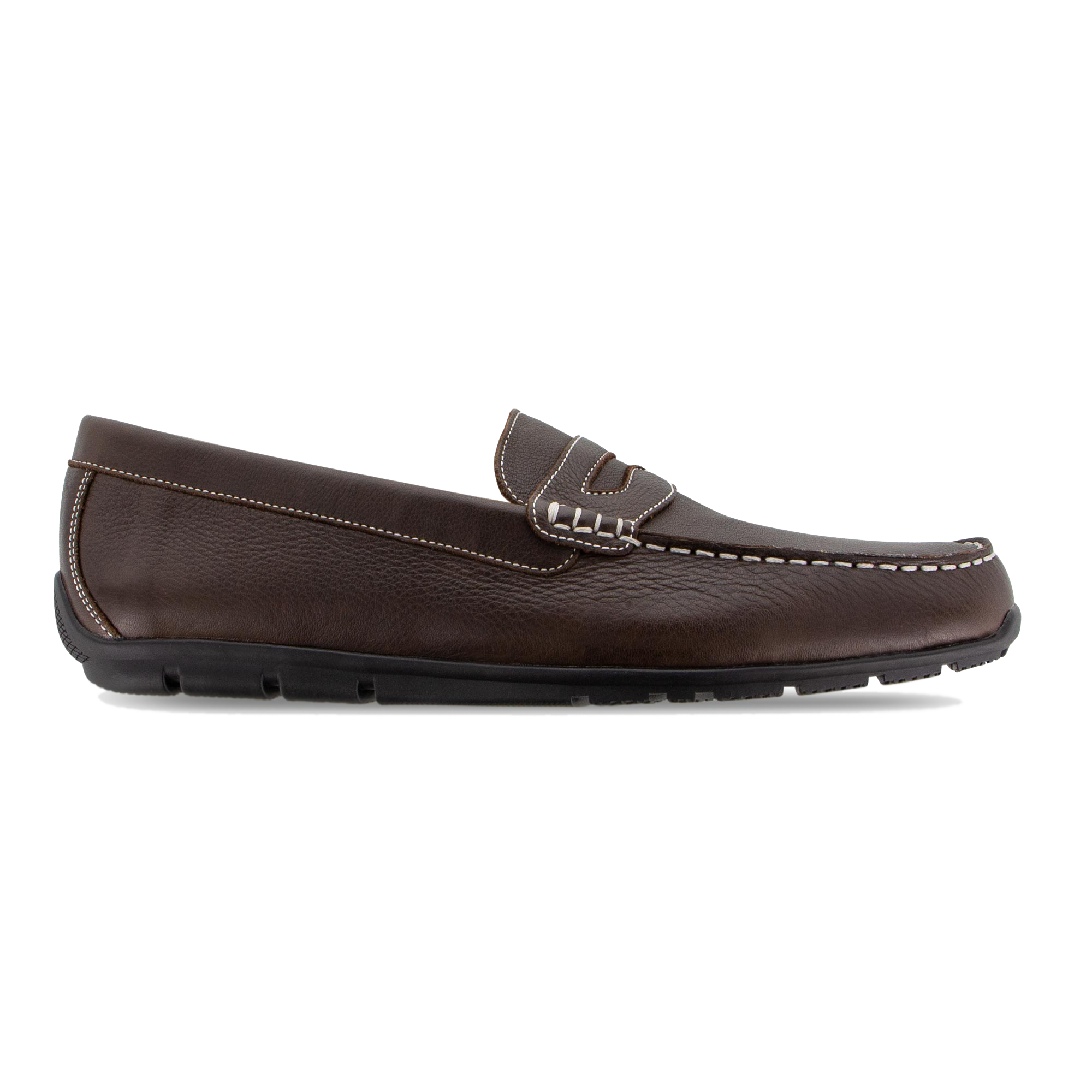 Club Casuals Penny Loafer - FootJoy