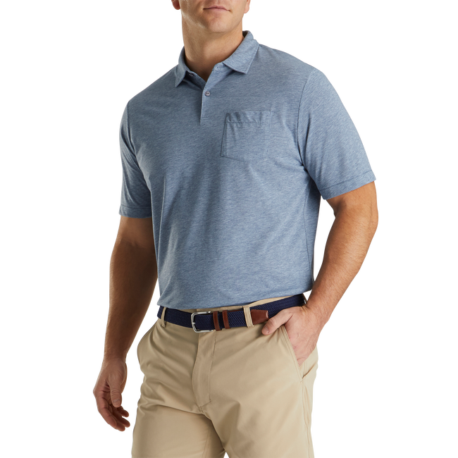 Coastal Collection Athletic Fit Solid-Previous Season Style