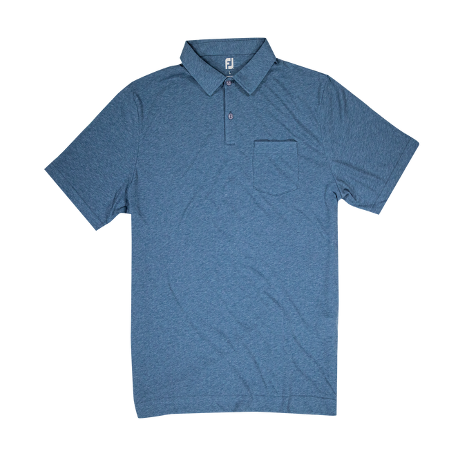 Coastal Collection Solid Pocket