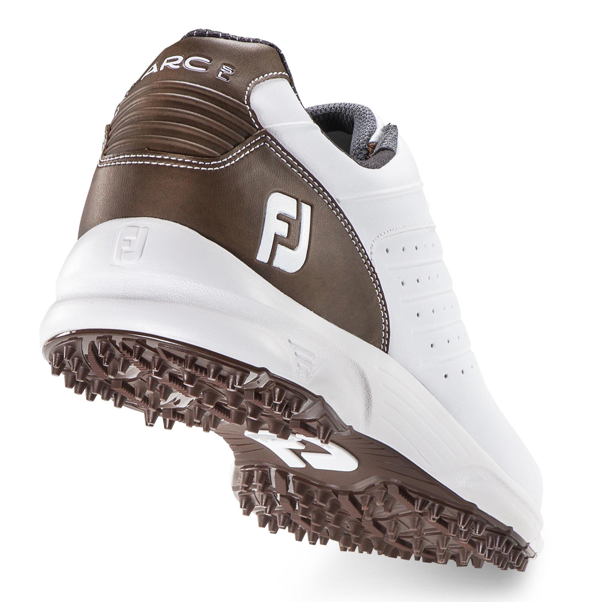 FJ ARC SL Golf Shoes | FootJoy