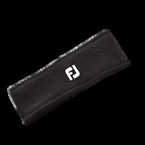 FJ Winter Headband