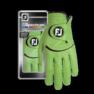 The Best Golf Gloves - FootJoy Spectrum