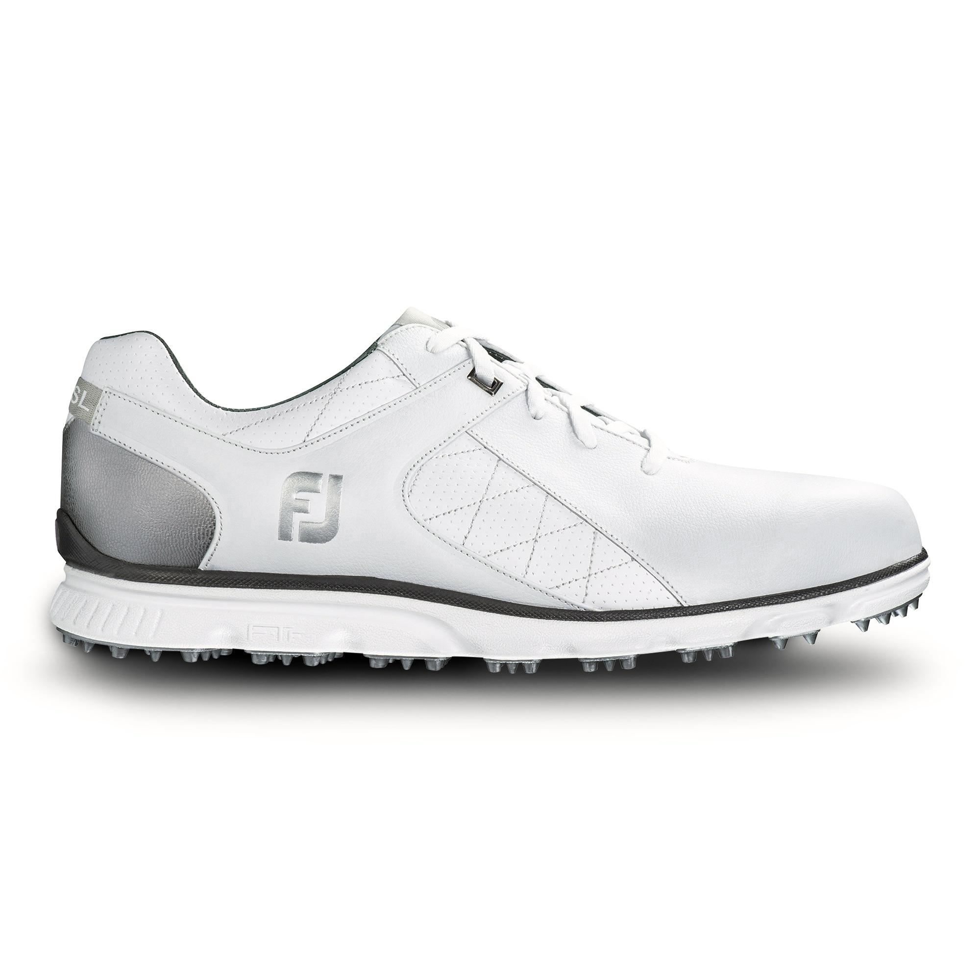 Pro/SL Golf Shoes | FootJoy